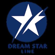 Dream Star Line